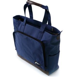Buy GOOGIMS Fly Crest Shoulder & Tote Bag (Navy) 1010049113