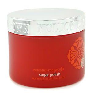 Buy Molton Brown – Celestial Maracuja Sugar Polish 300g/10oz