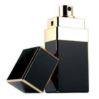 Buy Chanel – Coco Parfum Spray 7.5ml/0.25oz