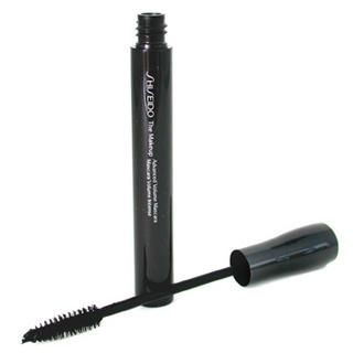 Buy Shiseido – The Makeup Advanced Volume Mascara AV1 Black