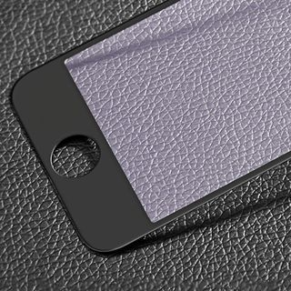 Screen Protector Film for iPhone 5 1060003012