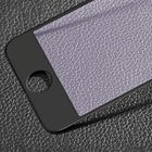Screen Protector Film for iPhone 5 1596