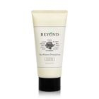 BEYOND - Deep Moisture Cleansing Foam 150ml 1596