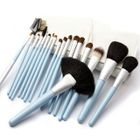 Set of 18: Make-Up Brush 1596
