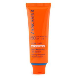 Sun Ultra Protection Dark Spot Control SPF 50