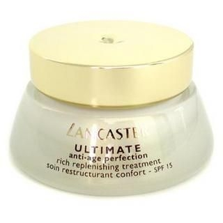 Ultimate Anti-Age Perfection Rich Replenishing Treatment SPF 15 50ml/1.7oz