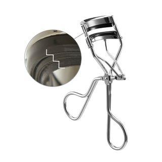 Image of APIEU - 3-Step Eyelash Curler 1pc