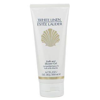Buy Estee Lauder – White Linen Shower Gel 200ml/6.7oz
