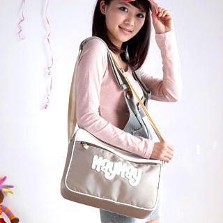 Buy Smoothie May May Cross Bag 1023017084