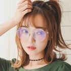 Round Glasses / Sunglasses 1596