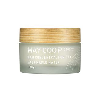Image of MAY COOP - Raw Concentra Day Cream 50ml 50ml