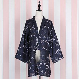 floral-kimono-jacket-waist-band