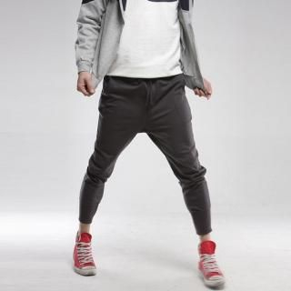 Picture of Style YOURS Baggy Sweat Pants 1022291711 (Style YOURS, Mens Pants, Korea)