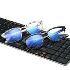 Retro Computer Glasses 1596