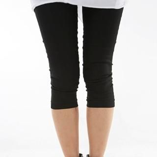 Buy BBon-J Cropped Leggings 1022801558