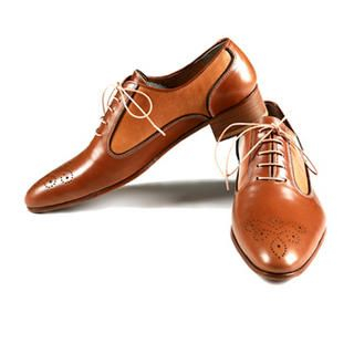 Buy Purplow Handmade Oxford 1010044789