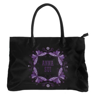 Buy Anna Sui – Tote Bag 1 pc