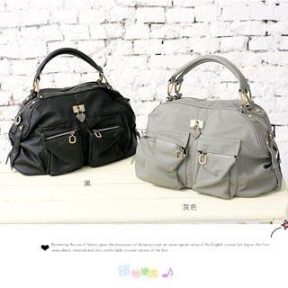 Buy Wonderland Shoulder Bag 1022849441