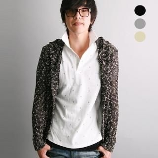 Buy STYLE21 Knit Cardigan 1022995515
