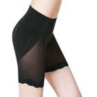 Padded Shaping Shorts 1596