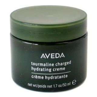 Tourmaline Charged Hydrating Creme