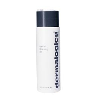Buy Dermalogica – Special Cleansing Gel 250ml/8.4oz