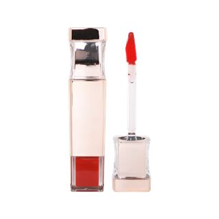 ISA KNOX - Color Lip Tint Liquid Rouge (#02 Red Dress) No.02 Red Dress 1053786888