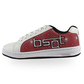 Buy BSQT  bsqt  Patterned Sneakers 1020472302