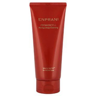 ENPRANI - Premiercell Hot Spa Deep Cleansing 170ml 1044484413