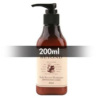 body-recover-moisturizer-200ml