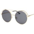 Round Sunglasses / Glasses 1596
