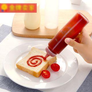 Squeeze Bottle 1051480701