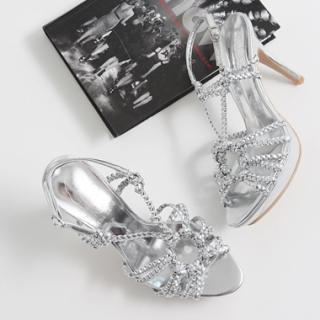 Picture of HARU Platform Sandals 1022883295 (Sandals, HARU Shoes, Korea Shoes, Womens Shoes, Womens Sandals)