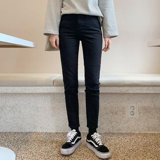 Slim-fit | Pant
