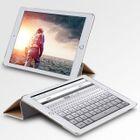 iPad2/3/4 Smart Cover от YesStyle.com INT