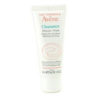 Cleanance Mask 40ml/1.5oz