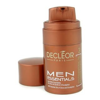 Men Essentials Eye Contour Energiser 15ml/0.5oz