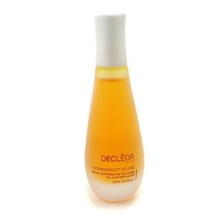 Picture of Decleor - Aromessence Solaire Tan Activator Serum 15ml/0.5oz (Decleor, Skincare, Body Care, Sun Tanning / Sun Care)