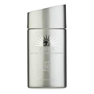Picture of Shiseido - Anessa Perfect Smooth Sunscreen SPF 50+ PA+++ 60ml/2oz (Shiseido, Skincare, Face Care for Women, Womens Day Treatment)