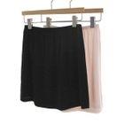 Silky Boy Skirt 1596
