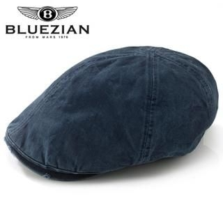 Picture of BLUEZIAN Hunting Cap 1022557612 (BLUEZIAN, Mens Hats & Scarves, Korea)