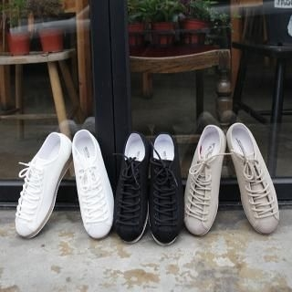 Buy ITSBOY Lace-Up Sneakers 1022419951