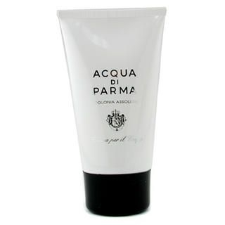 Picture of Acqua Di Parma - Acqua di Parma Colonia Assoluta Body Cream 150ml/5oz (Acqua Di Parma, Skincare, Body Care)