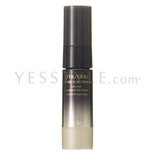 Future Solution LX Ultimate Regenerating Serum (Travel Size)