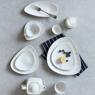 Ceramic Plate / Bowl/ Cup 1060530187