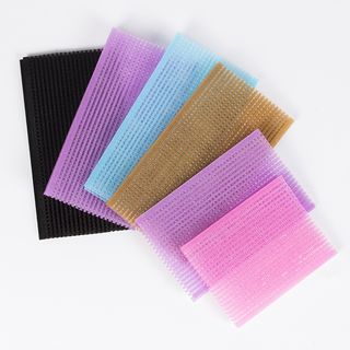 Hair Velcro Pad Set 1063925661