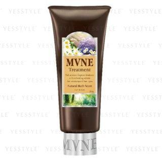 Image of SPR - Mvne Natural Herb Series Hair Treatment 200g
