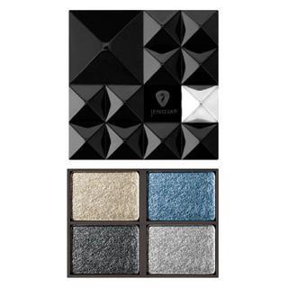JENOVA - Reckless Prettie Eye Shadow (03) 1 item
