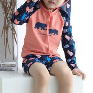 Long-sleeve | Drawstring | Goggle | Short | Nose | Swim | Clip | Kid | Hat | Bag | Top | Set