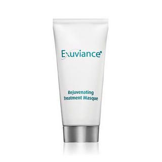 Rejuvenating Treatment Masque 74ml